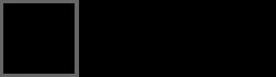 kootsing_logo_1 (2)